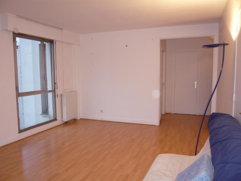 Vente appartement Paris 14ème 670000€ - Photo 4