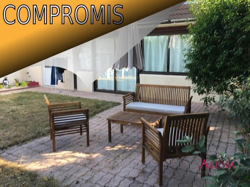 Vente maison / villa Châlons-en-champagne 166760€ - Photo 8