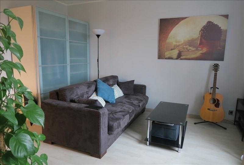 Vendita appartamento Voisins le bretonneux 158000€ - Fotografia 2