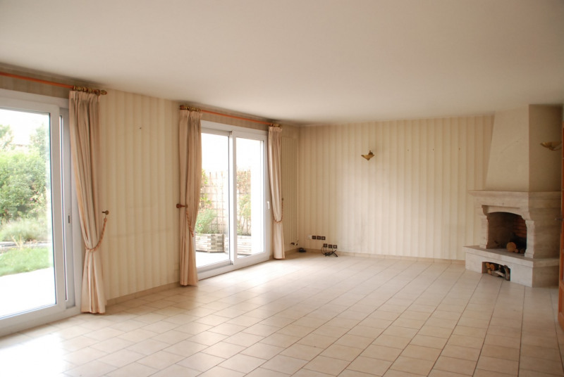 Vente maison / villa Bondy 380 000€ - Photo 4
