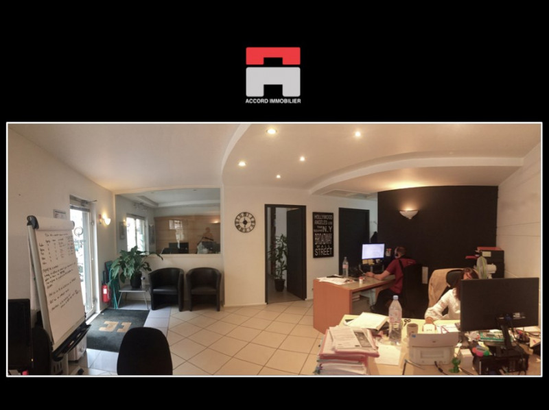 Sale empty room/storage Toulouse 214000€ - Picture 1