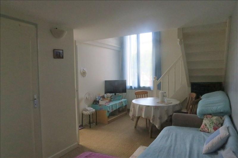 Vente appartement Royan 169900€ - Photo 2