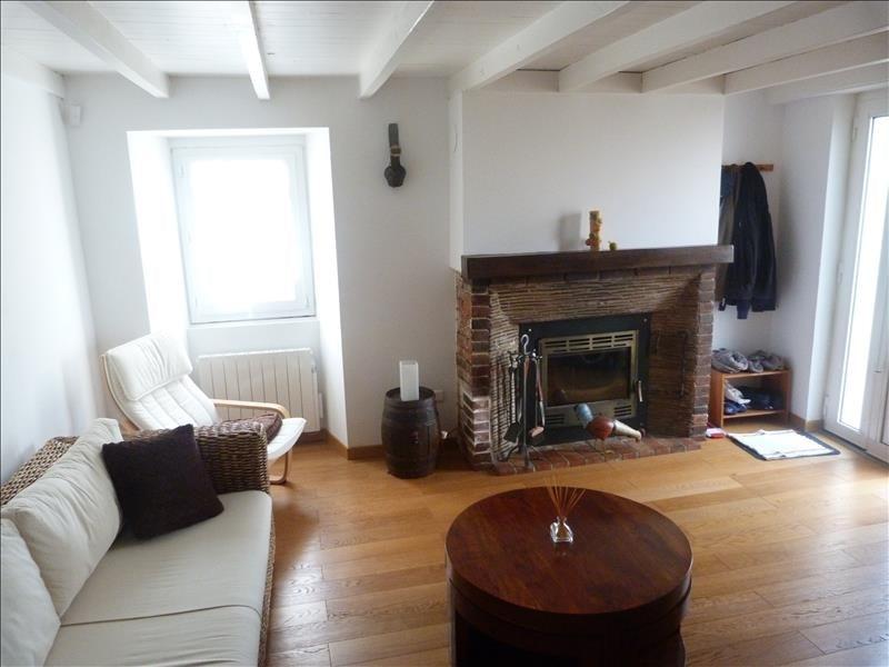 Sale house / villa Charny oree de puisaye 110000€ - Picture 3