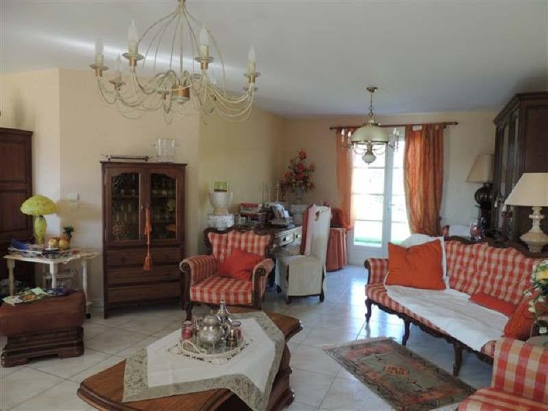 Vente maison / villa Le gua 279450€ - Photo 5