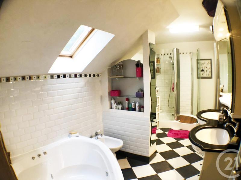 Revenda casa Trouville sur mer 523000€ - Fotografia 16