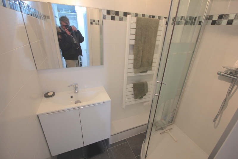 Vente appartement Villers sur mer 89 500€ - Photo 7