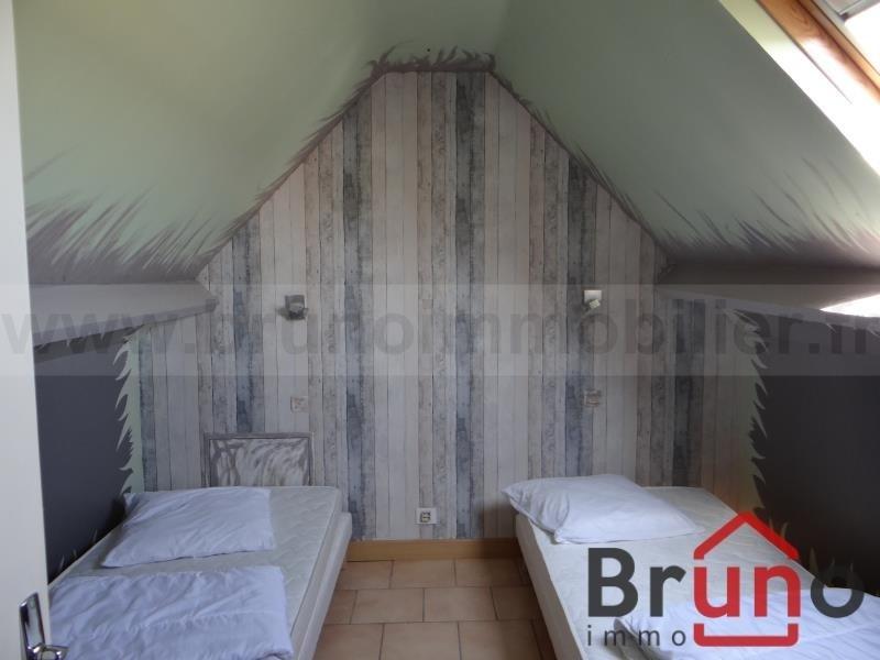 Sale house / villa Vron 179800€ - Picture 6