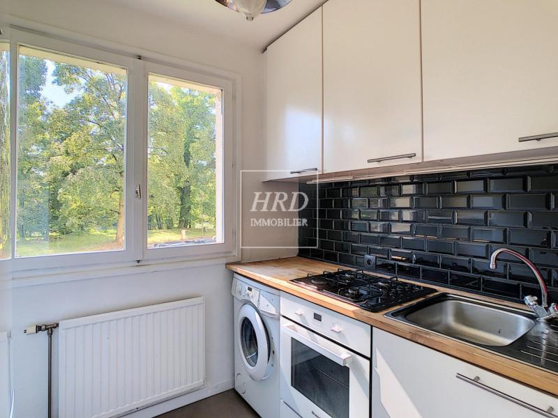 Venta  apartamento Illkirch-graffenstaden 133750€ - Fotografía 4