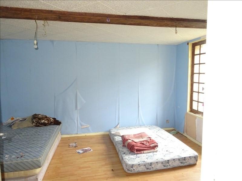 Sale house / villa Breval 5 mn 231000€ - Picture 9