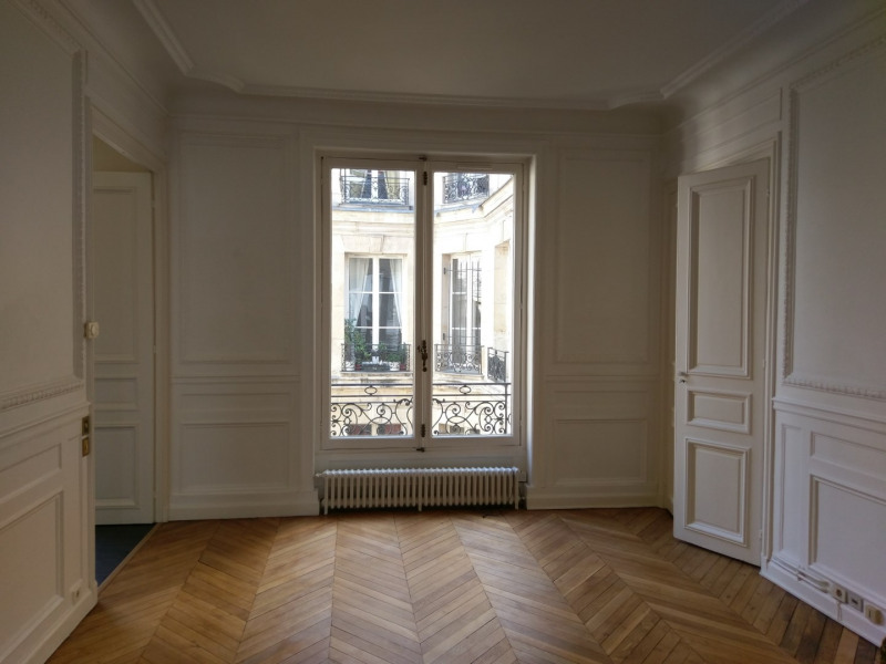 Location appartement Paris 8ème 3 966,80€ CC - Photo 3