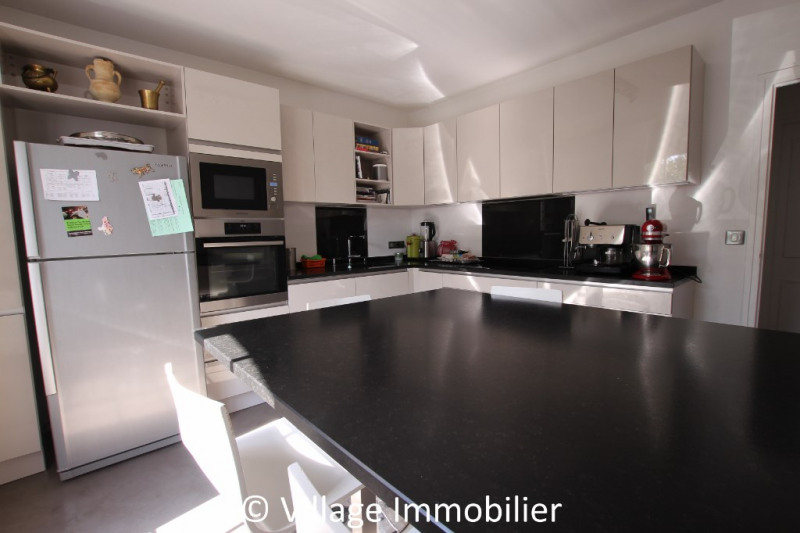 Vente maison / villa St priest 525 000€ - Photo 4
