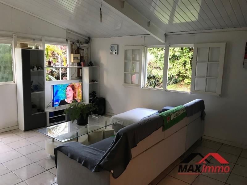 Vente maison / villa Ste marie 229000€ - Photo 2