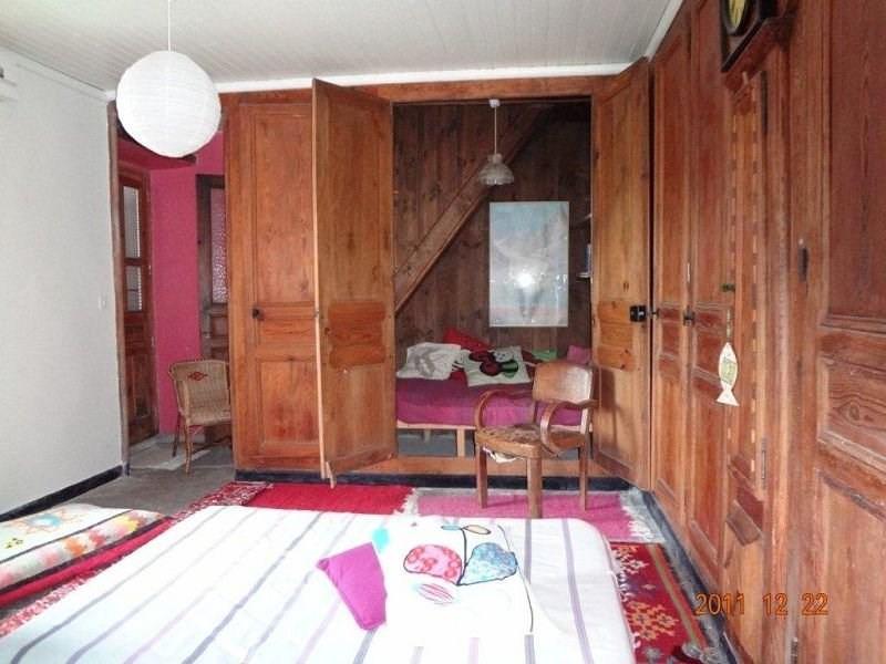 Sale house / villa Fay sur lignon 255000€ - Picture 4
