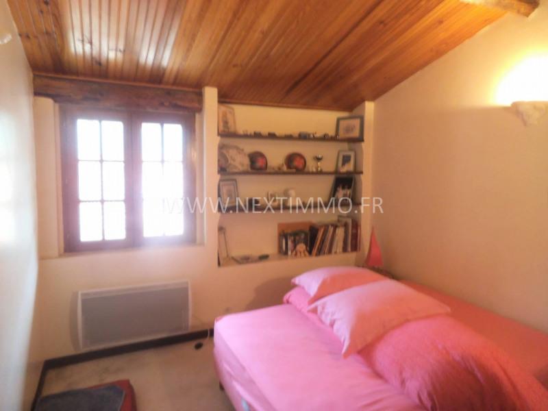 Vente appartement Saint-martin-vésubie 240000€ - Photo 19