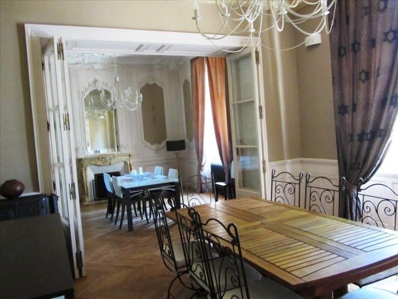 Vente de prestige maison / villa Nantes 2704000€ - Photo 1