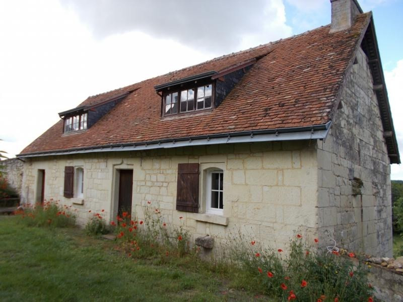 Vente maison / villa La roche clermault 177000€ - Photo 2