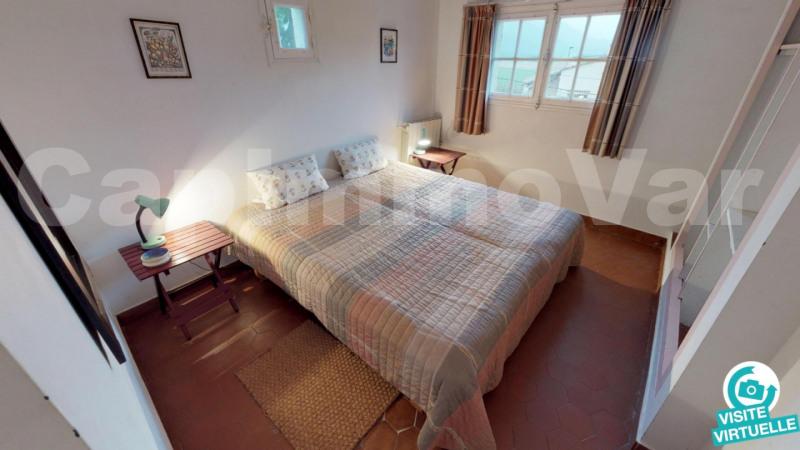 Vente de prestige maison / villa Signes 560000€ - Photo 16