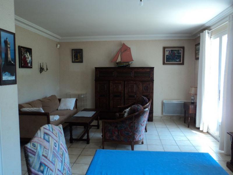 Vente maison / villa Audierne 208000€ - Photo 8