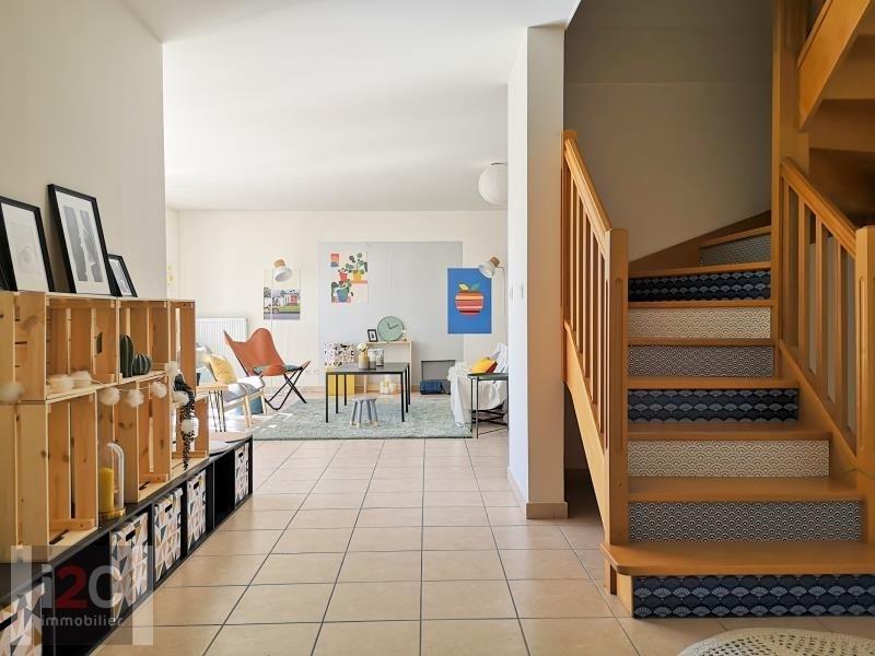 Vendita appartamento Divonne les bains 761000€ - Fotografia 1