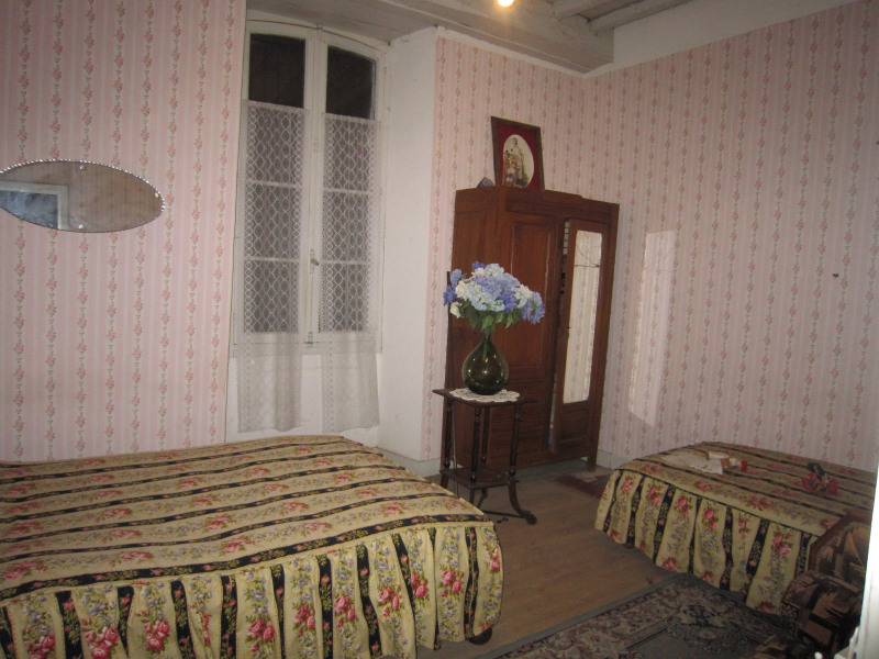 Sale house / villa Siorac-en-perigord 44000€ - Picture 6