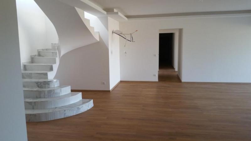 Deluxe sale house / villa Grosseto prugna 1166000€ - Picture 17