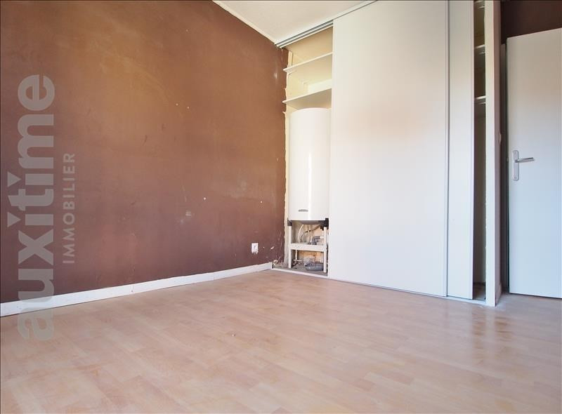 Sale apartment Marseille 14 118 000€ - Picture 7