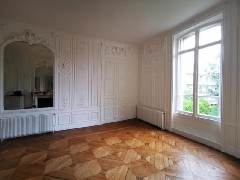Vermietung wohnung Saint germain en laye 3000€ CC - Fotografie 3