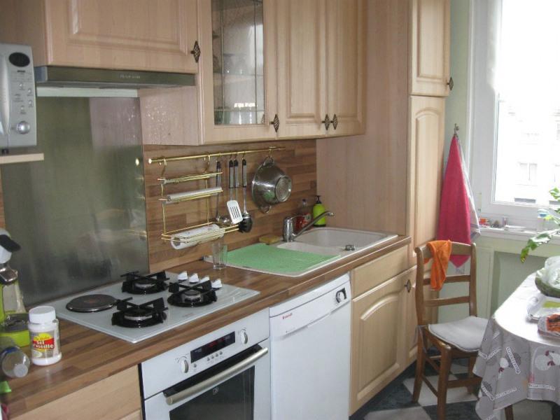 Vendita appartamento Beauvais 177000€ - Fotografia 2