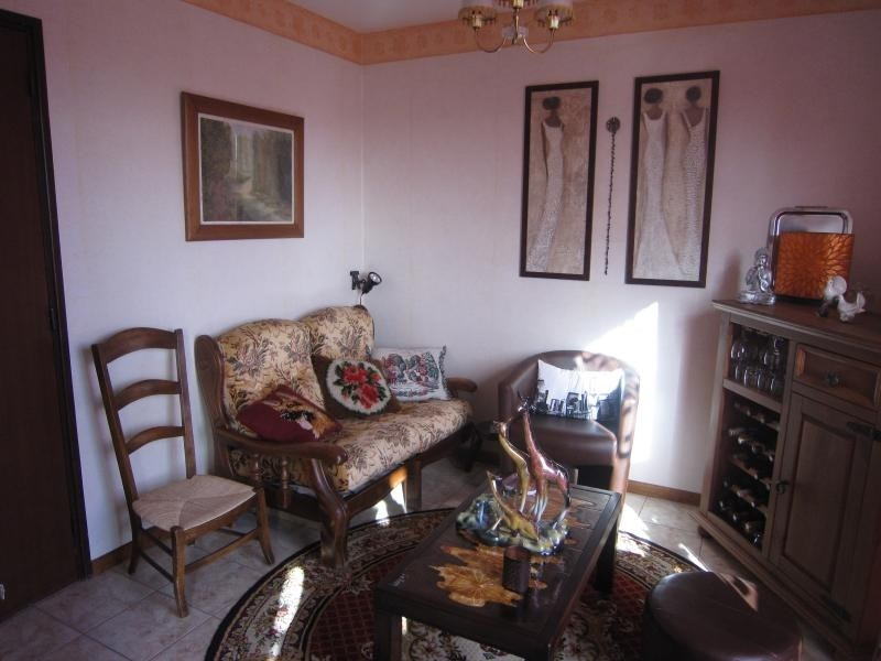 Vente appartement Toulouse 72 000€ - Photo 4