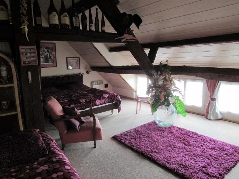 Revenda casa Breval 399000€ - Fotografia 7