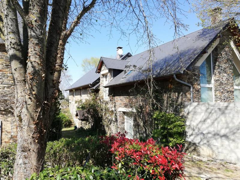 Vendita casa Villers bocage 307000€ - Fotografia 3