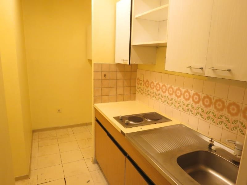 Vente appartement St leu la foret 105000€ - Photo 4
