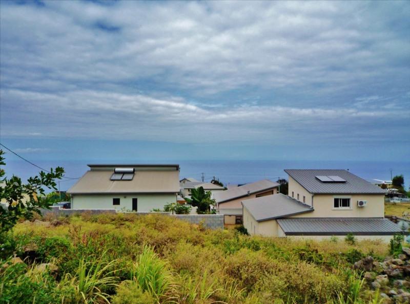 Verkoop  huis St leu 378000€ - Foto 2
