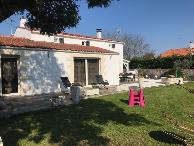 Vente de prestige maison / villa Dolus d'oleron 573000€ - Photo 2