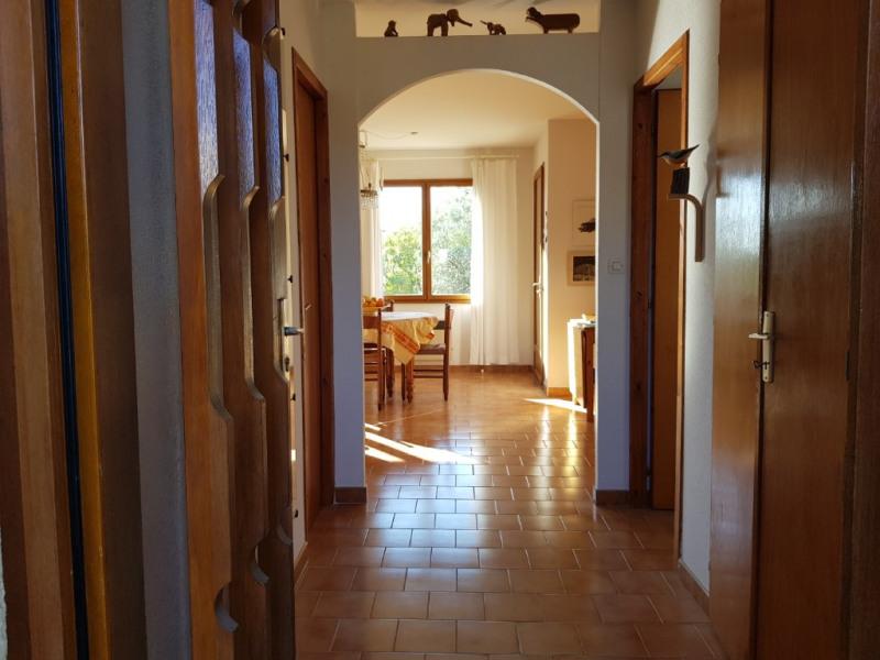 Sale house / villa Vauvert 248000€ - Picture 8