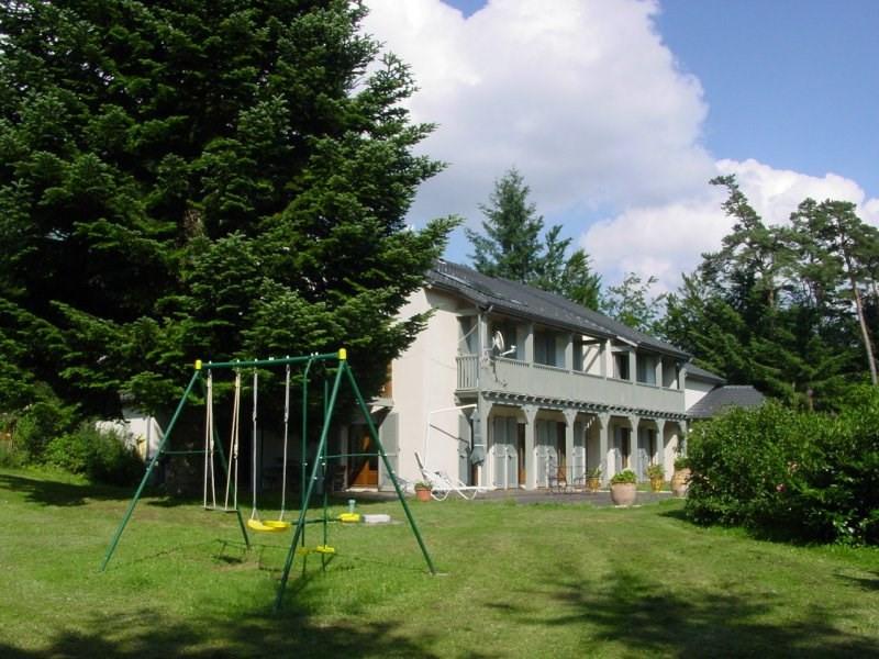 Vente maison / villa Le chambon sur lignon 485000€ - Photo 3