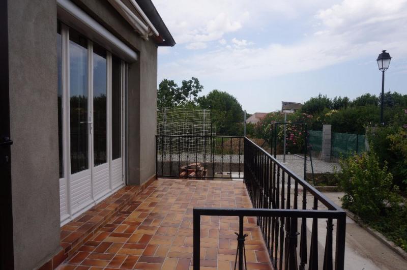 Rental house / villa Villesequelande 720€ CC - Picture 3