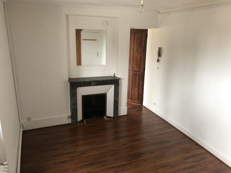 Rental apartment Marly le roi 1200€ CC - Picture 2