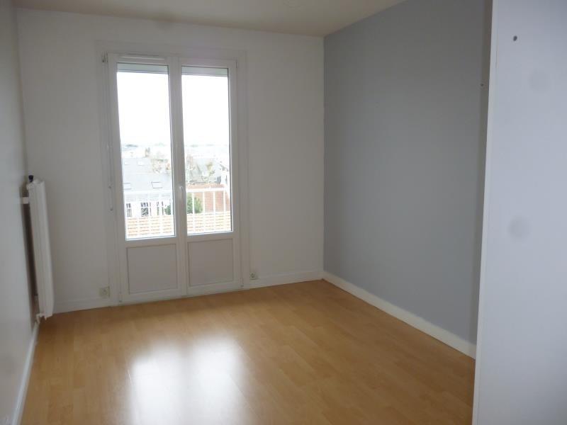 Location appartement Nantes 900€ CC - Photo 5