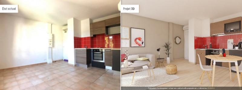 Vente appartement La londe les maures 149000€ - Photo 2