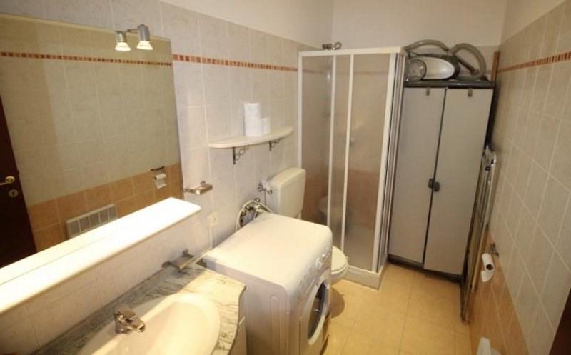 Location appartement Nice 980€ CC - Photo 9