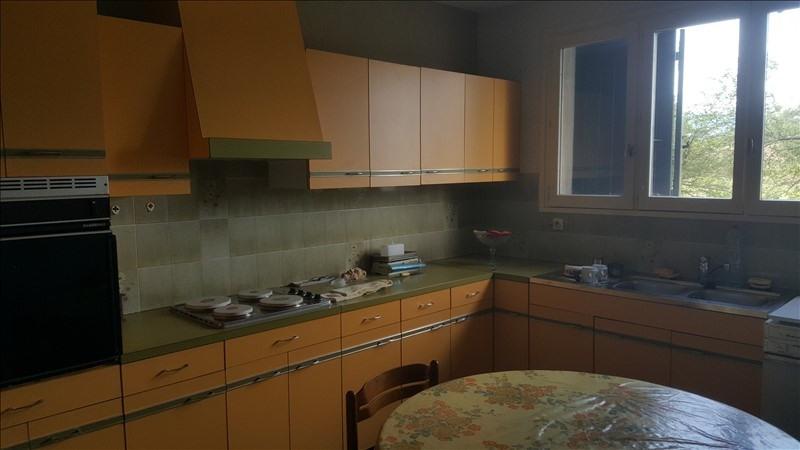 Revenda casa Annonay 252000€ - Fotografia 4