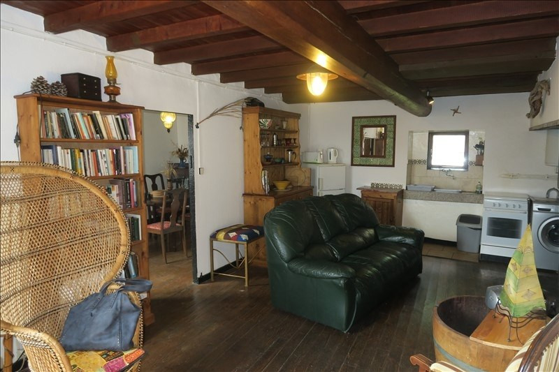 Vente maison / villa Belveze du razes 48000€ - Photo 2