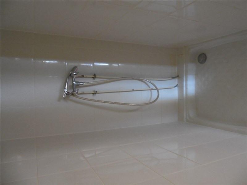 Vente appartement Toulouse 74900€ - Photo 8