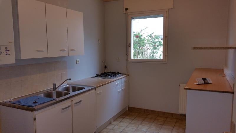 Location appartement Savigny sur orge 825€ CC - Photo 5