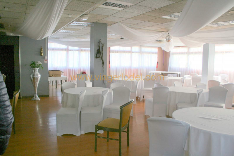 Commercial property sale shop Lisses 1 320 000€ - Picture 10