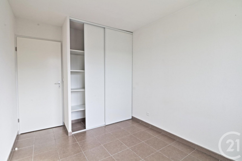 Rental house / villa Tournefeuille 897€ CC - Picture 6