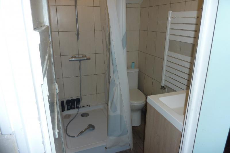 Rental house / villa Le mans 580€ CC - Picture 3