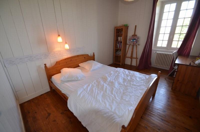 Verkoop  huis Blainville sur mer 454000€ - Foto 7