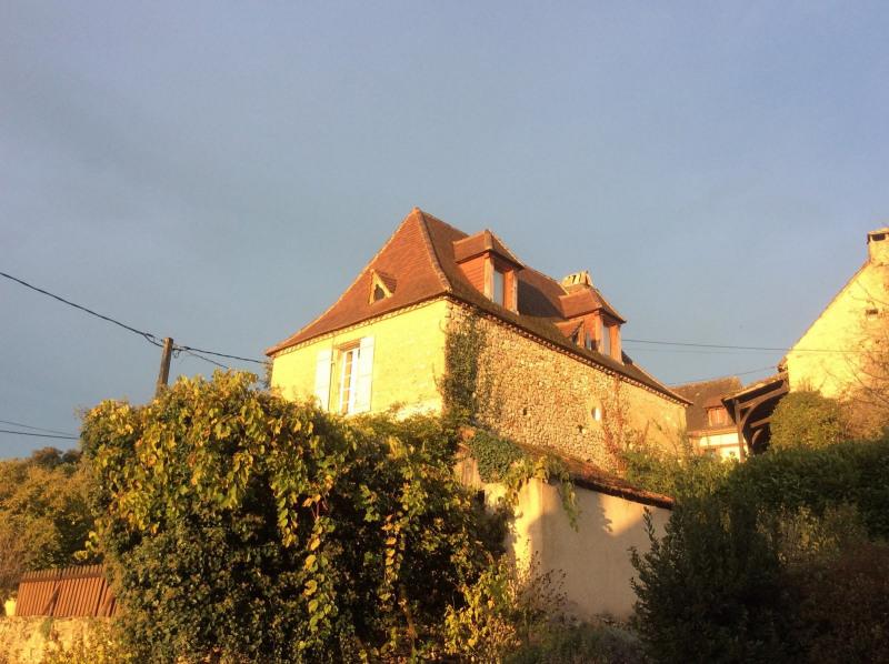 Vente de prestige maison / villa Mouzens 795000€ - Photo 9